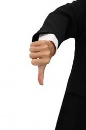 3 Reasons Why Your Law Firm's Social Media May Be Failing ... | Marketing jurídico | Scoop.it