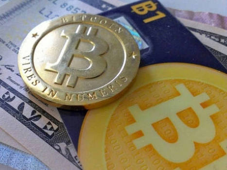 Tecnisa aceita bitcoins para pagamento de imóveis | [Bitinvest] Bitcoin News - Brasil | Scoop.it