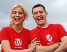 NetPublic » Créer un blog avec WordPress : Mode d'emploi | outils numériques pour la pédagogie | Scoop.it