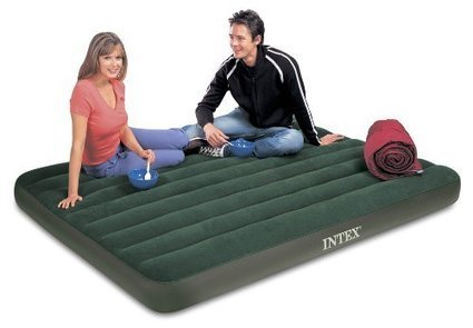 The Best Air Bed Mattress - Compare Reviews and Rankings | queen air bed | Scoop.it