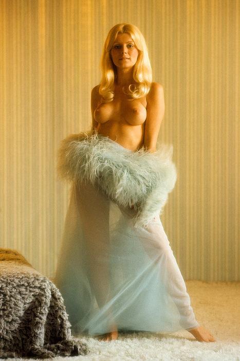 Ingeborg Sorensen | Busty Boobs Babes | Scoop.it