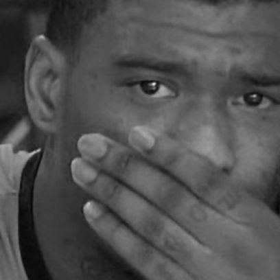 ¿Necesitamos psicólogos en el baloncesto? La aplicación de la psicología deportiva en los profesionales (II)   EDUCACIÓN FISICA, DEPORTE Y RECREACIÓN   Scoop.it