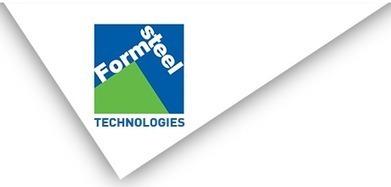 Buy Steel Building Frames from Formsteel Industries Ltd | Formsteel Industries | Scoop.it