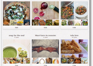 Seven essential tricks for Pinterest power users | Pinterest | Scoop.it
