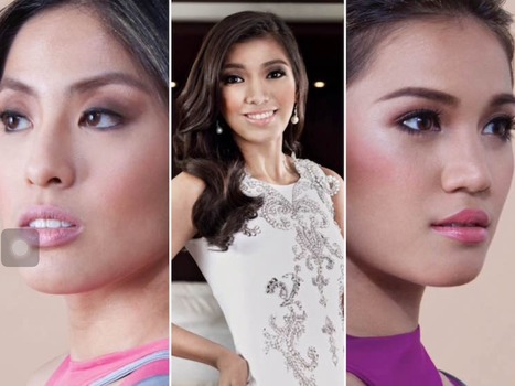 Comment on Smash Hits: Alyssa Valdez, Michele Gumabao & Gretchen Ho by Alyssa Valdez: Woman of Style and three-time UAAP Women's Volleyball MVP | People Asia | Other Sports | Scoop.it