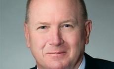 Lockheed Extends Orbital ATK Satellite Fuel Tanks Contract - GovConWire   Defense Aerospace Market   Scoop.it