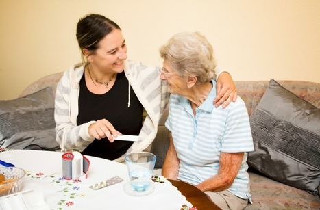 Adult Care Centers – A Safe Haven For The Senior People | Adult Care Placement Specialists | Scoop.it