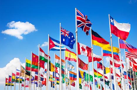 Come Interagire con i propri fan internazionali su Facebook | ilmarketingsulweb | Scoop.it
