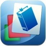 Vocab Junkie - 800 Vocabulary Flashcards for Your iPad | Education technology | Scoop.it