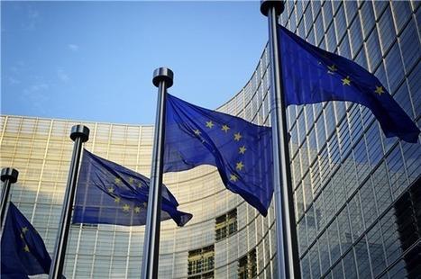 Après Google, la Commission européenne s'attaquera-t-elle à YouTube ? | L'actualité du monde des smartphones | Scoop.it