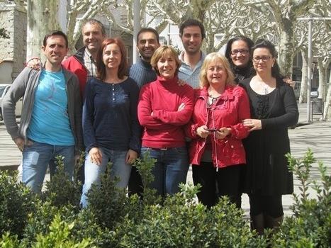 Atenció pediàtrica cooperativa   Cooperativismo, Economía Social y Desarrollo Local   Scoop.it
