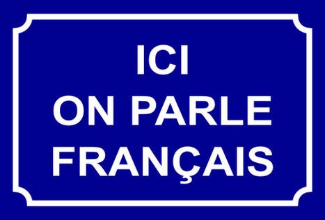 French Grammar: How to Use the Pronoun - Transparent Language | Pragmatics-Discourse Analysis | Scoop.it