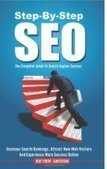 Step-By-Step SEO: The Complete Guide To Search Engine Success - Free eBook Share | The SEO Scoop | Scoop.it