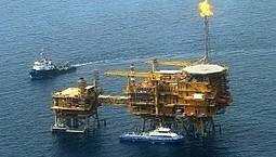 L'Iran interdit l'exportation d'hydrocarbures vers l'UE   Le commerce international   Scoop.it