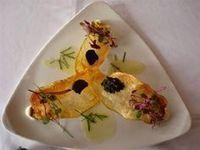 Caviar For Your Breakfast | Buy Caviar | Scoop.it