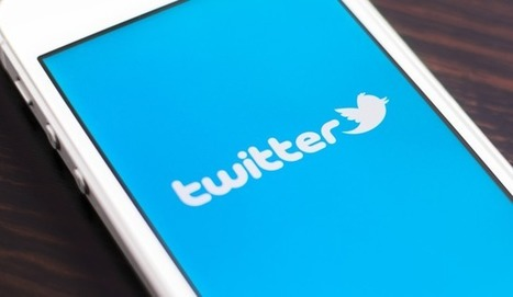 How to Delete Your Twitter Account for Good | Moodle and Web 2.0 | Scoop.it
