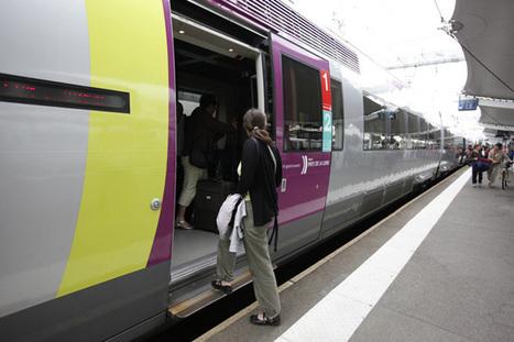 Grève : des perturbations à prévoir sur le réseau ... - Angers Mag | Angers Mag Info | Scoop.it