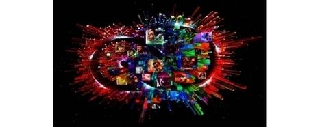 How to use Adobe Creative Suite - moocStarter | Impromptu MOOC | Scoop.it