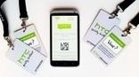 Deuxième validation pour Nexence dans Facebook Studio avec HTC Afterwork Paris | Le Social Check-in Evénementiel | Scoop.it