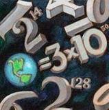 Definición de estadística — Definicion.de | la matematica en la politica | Scoop.it
