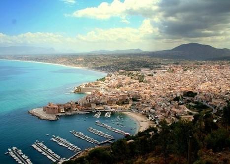 Viaggio in Sicilia: Castellammare del Golfo | Vacanze In Sicilia | Scoop.it