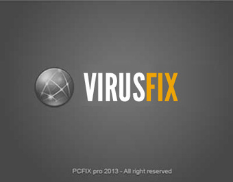 Virus fix Software | Virus Removal | Free Virus Removal | EnetFix Antivirus Softwares | Scoop.it