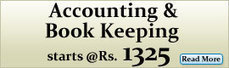 Accounting Services at Taxmantra | Tax mantra | Scoop.it