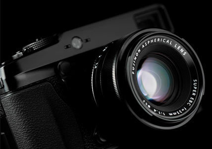 Fuji X-Pro1 | Fujifilm X-E1 | Scoop.it