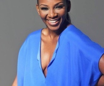 Genevieve Nnaji, RMD & Ojy Okpe Star In Polo's New Ad | AfroCosmopolitan | Entertainment | Scoop.it