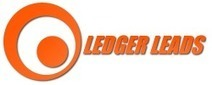 Ledger Leads | Financial Lead | Accounting Lead | Insurance Leads | Appointment Setting | Ledger Leads Services | Scoop.it