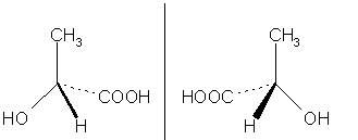 (EN) - Polymer Chemistry Glossary | Key Centre for Polymer Colloids | Glossarissimo! | Scoop.it