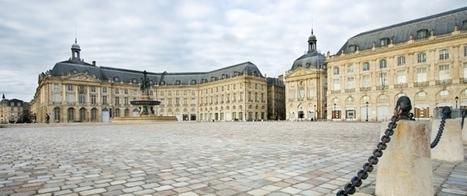 Formations à la carte : le retour d'expérience de la mairie de Bordeaux | Formation : ingénierie pédagogique et animation | Scoop.it