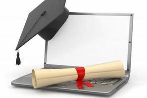 Mooc : Codecademy arrive en français   Expériences de MOOC   Scoop.it
