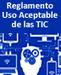 Eduteka - MITICA - Modelo para Integrar las TIC al Currículo Escolar > Infraestructura TIC > Otros Recursos | E-learning | Scoop.it
