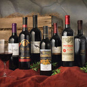 Merlot: The Best Red You're Not Drinking | What Makes Merlot Wines So Special | Scoop.it