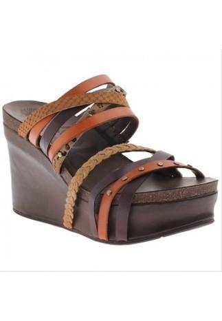 OTBT Balboa Women'S Sandal | Shoe Diamond & Swimwear | Scoop.it