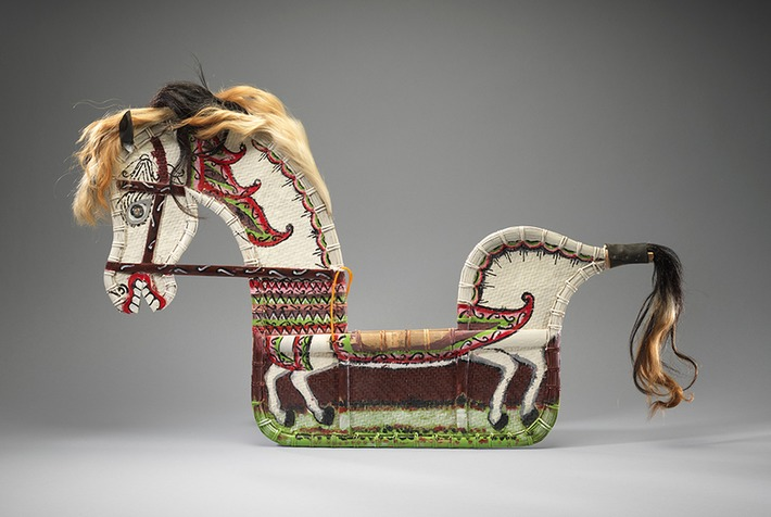 Fowler Museum presents artworks from the Austronesian-speaking peoples of the Indo-Pacific region   Art Daily   Océanie   Scoop.it