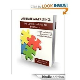 Guide To Internet Marketing | Products, People and Places | Making Money Online Business | Scoop.it