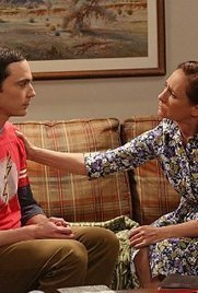 Watch The Big Bang Theory Season 7 Episode 18 Online   popular tv shows   Scoop.it