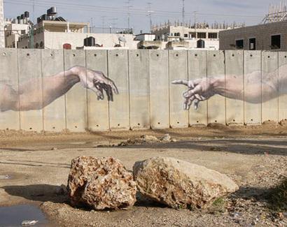 Souleiman Mansour, un des pionners de la peinture contemporaine ... | #lyrique en art | Scoop.it