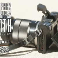 Sony NEX-7 Mirrorless Camera Review   Photography Today   Scoop.it