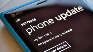 Windows Phone 8 getting Apollo Plus update in early 2013 | MobileandSocial | Scoop.it