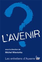 L'avenir | Editions Sciences Humaines | Scoop.it