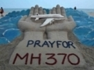 Malaysia Airlines : le mystère du vol MH370 reste entier | domaine funéraire | Scoop.it