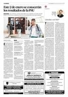 Página 5 - El Llanquihue - La edición digital completa en Internet- 30.12.2012 | Felicidad | Scoop.it