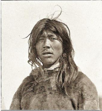 TAISSUMANI: Taissumani, March 7 | Nunatsiaq News | Kiosque du monde : Amériques | Scoop.it