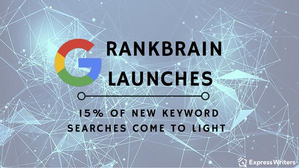 4 conseils pour améliorer son référencement naturel en 2016 | Search engine optimization : SEO | Scoop.it