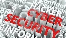 Consequences for Cloud Data Breach? | Criminal Justice in America | Scoop.it