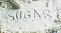 Eating too much added sugar increases the risk of dying with heart ... | Medical | Scoop.it