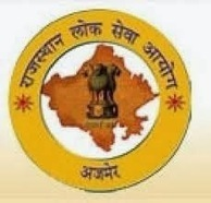RPSC 2nd Grade Teacher Admit card 2014 -rpsc.rajasthan.gov.in Download Call letter Name wise - Online Privatejobs and Governmentjobs Portal | GovtBank.in | Scoop.it